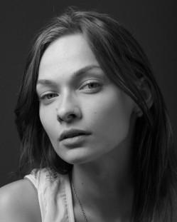 Elisa Duncan
