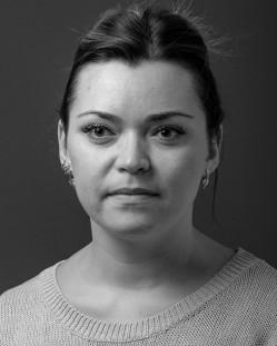 Nicole Brooks