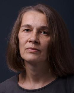 Catherine Powell